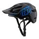 Troy Lee Designs A1 Drone Youth Helmet