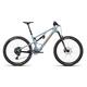 Santa Cruz 5010 C R-Kit Bike 2020
