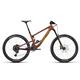 Santa Cruz Bronson C R-Kit Bike 2020