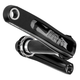 E*Thirteen LG1 Plus Crankset