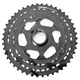e*thirteen trs race replacement Cogs