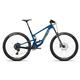 Santa Cruz Hightower C R-Kit Bike 2020