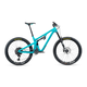 Yeti SB140 Carbon C2 Bike 2020 Turquoise, X-Large