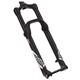 Rockshox Pike RCT3 29/27.5+ Boost Fork