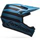 Bell Full-9 Fasthouse Helmet 2019