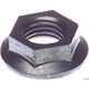 Sugino 14mm Nut Only For Maxy Type SP