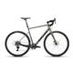Santa Cruz Stigmata CC Rival Bike 2020