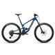 Santa Cruz Hightower C S-Kit Bike 2020