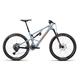Santa Cruz 5010 C S-Kit Bike 2020