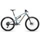Santa Cruz 5010 AL 27+ R+ Kit Bike 2020