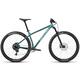 Santa Cruz Chameleon AL D-Kit Bike 2020
