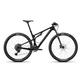 Santa Cruz Blur C S-Kit TR Bike 2020
