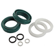 SKF X-Fusion/Ohlins Seal Kit