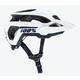 100% Altec Helmet Men's Size Large/Extra Large in Black