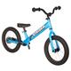Strider 14x Sport Kids Balance Bike Blue