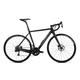 Orbea Gain M20I USA E-Bike 2019 Black/Grey, X-Small