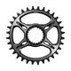 Shimano XTR SM-Crm95 1X Chainring
