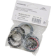 Rockshox Boxxer Wc Charger Damper Kit Basic Service Kit