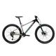 Marin San Quentin 1 Bike 2020