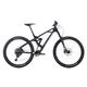 Eminent Onset NX Eagle Jenson Exclusive Build Black/Grey, Large