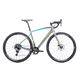 Wilier Jena Rival 1X11 Bike 2019 Gray/Blue, Medium