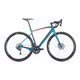 Wilier Jena Ultegra 700C Bike 2019 Blue/Red Matte, Medium