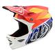 Troy Lee Designs D3 Carbon Mips Helmet