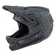 Troy Lee Designs Fiberlite Factory Helmet