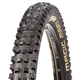 Schwalbe Magic Mary OE 27.5
