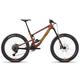 Santa Cruz Bronson C S-Kit Res Bike 2020