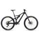 Orbea Rallon M20 Bike 2020 Green Orange X-Large
