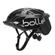 Bolle The One Helmet Men's Size Large in White/Red