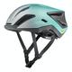 Bolle Exo Mips Helmet Men's Size Medium in Matte White/Bronze