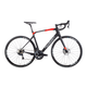 Wilier Cento1Ndr Disc RS170 Bike 2019 Black/Red, Small