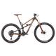 Intense Primer S Pro Bike 2020 Grey Medium