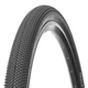 Schwalbe G-One 700C Tire 30c, Speed RaceGuard, No Packaging