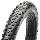 Maxxis Minion Fbr 27.5 Tire 27.5X3.8, F60, Dc