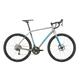 Niner RLT 9 4-Star 650b Bike 2020 Force Grey/Skye Blue 62cm