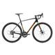 Niner RLT 9 RDO 3-Star Bike 2020 Olive Green/Orange 62cm