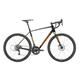 Niner RLT 9 RDO 3-Star 650b BIke 2020 Olive Green/Orange 62cm