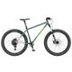 Jamis Dragonslayer Sport 26+ Bike 2018 Jack Pine 21
