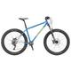 Jamis Dragonslayer Pro 26+ Bike 2018 Cosmic Dust 19