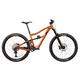 Ibis Ripmo AF SLX M7100 Bike 2020 Red Savina, X-Large