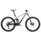 Marin Hawk Hill 1 Bike 2020 Gloss Grey/Purple/Black X-Large