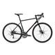 Marin Nicasio 700c Bike 2020 Gloss Silver/Gold 60
