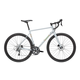 Marin Nicasio 2 Bike 2020 Satin Blue/Green/Orange 60