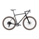 Marin Nicasio Ridge Bike 2020 Gloss Metallic Black/Metallic Gold 60