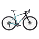 Marin Headlands 2 Bike 2020 Gloss Teal/Carbon/Magenta 60