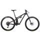 Yeti SB130 Carbon C2 Bike 2020 Turquoise, X-Large