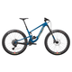 Santa Cruz Hightower C S-Kit Reserve Bike 2020